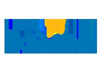 Davita---Logo