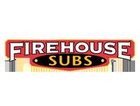 Firehouse---Logo
