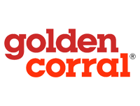 Golde-Corral---Logo