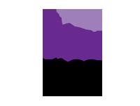 TacoBell---Logo