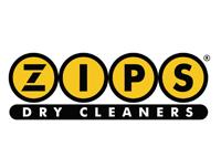 Zips---Logo