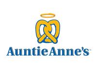 Aunte-Annies-t