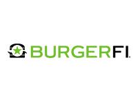 Burger-fi-t